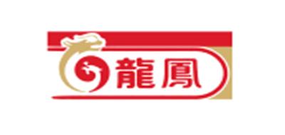 速冻食品十大品牌排名NO.10
