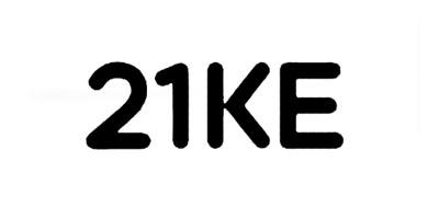 21KE是什么牌子_21克品牌怎么样?