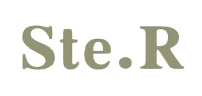 Ste.R是什么牌子_斯笛诺品牌怎么样?