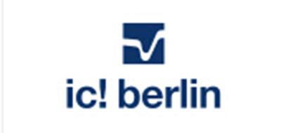 ic!berlin