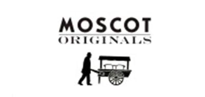 MOSCOT是什么牌子_MOSCOT品牌怎么样?