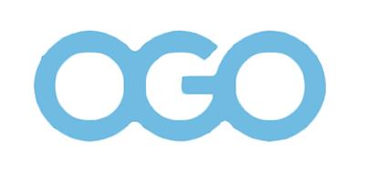 奥歌/ OGO