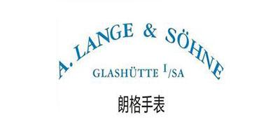 朗格/A.Lange&Sohne