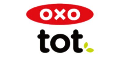 OXO是什么牌子_OXO品牌怎么样?