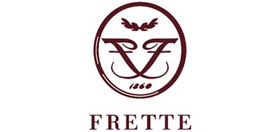 芙蕾特/FRETTE