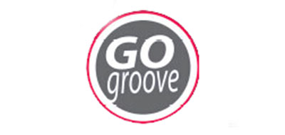 Gogroove是什么牌子_Gogroove品牌怎么样?