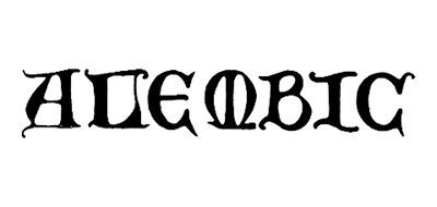 Alembic是什么牌子_Alembic品牌怎么样?