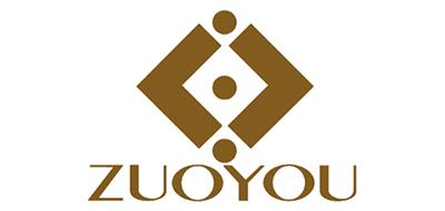 ZUOYOU是什么牌子_左右傢俬品牌怎么样?