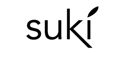 Suki Skincare是什么牌子_Suki Skincare品牌怎么样?