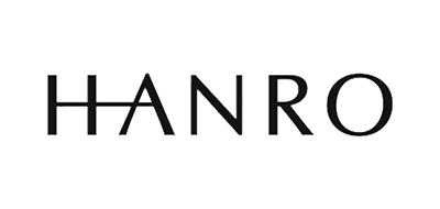 HANRO是什么牌子_伶社品牌怎么样?