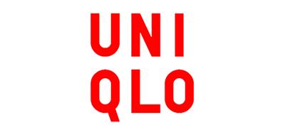 优衣库/UNIQLO
