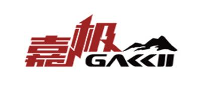 Gakkii是什么牌子_嘉极品牌怎么样?