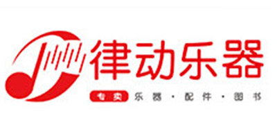 琵琶十大品牌排名NO.7