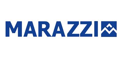 马拉奇/Marazzi