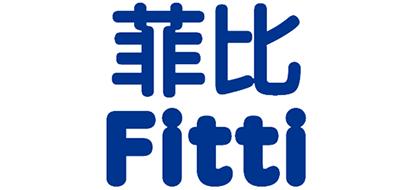 菲比/Fitti