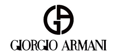 乔治·阿玛尼/GIORGIO ARMANI