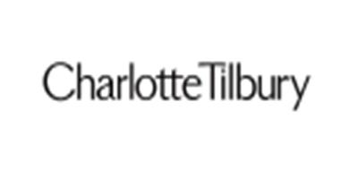 Charlotte Tilbury是什么牌子_Charlotte Tilbury品牌怎么样?