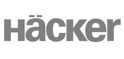 HACKER是什么牌子_海格品牌怎么样?