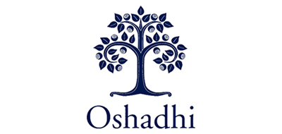 Oshadhio是什么牌子_奥莎蒂品牌怎么样?