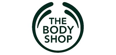 TheBody Shop是什么牌子_美体小铺品牌怎么样?