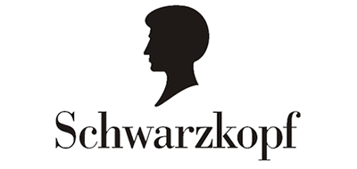 Schwarzkopf是什么牌子_施华蔻品牌怎么样?