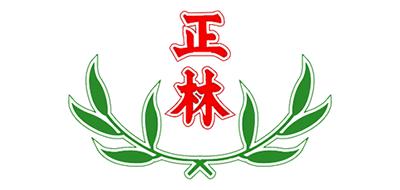 西瓜子十大品牌排名NO.7