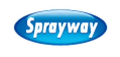 Sprayway是什么牌子_仕必威品牌怎么样?