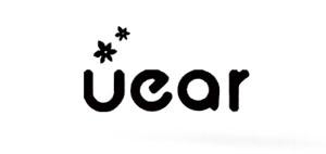 UEAR是什么牌子_UEAR品牌怎么样?
