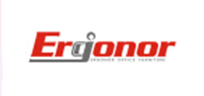 保友办公家具/Ergonor