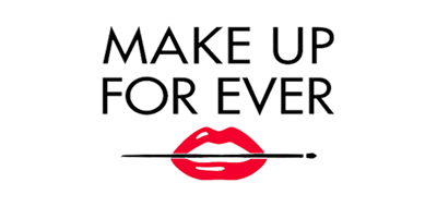 玫珂菲/MAKE UP FOR EVER
