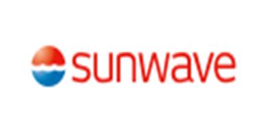SUNWAVE是什么牌子_三维浦品牌怎么样?
