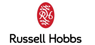 领豪/RussellHobbs