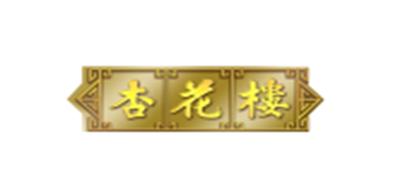 广式月饼十大品牌排名NO.5
