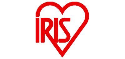 IRIS是什么牌子_爱丽思品牌怎么样?