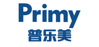 Primy是什么牌子_普乐美品牌怎么样?