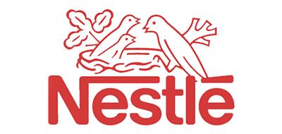 雀巢/Nestle