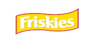 Friskies是什么牌子_喜跃品牌怎么样?