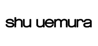 植村秀/SHU UEMURA