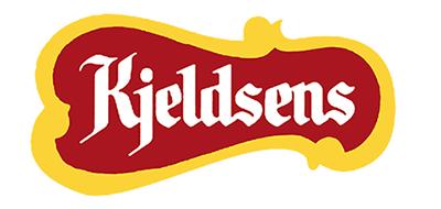 KJELDSENS是什么牌子_蓝罐品牌怎么样?