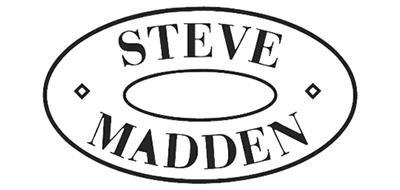 STEVE MADDENlogo
