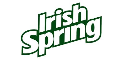 爱尔兰春天/Irish Spring