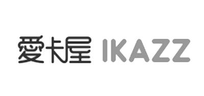 IKAZZ是什么牌子_IKAZZ品牌怎么样?
