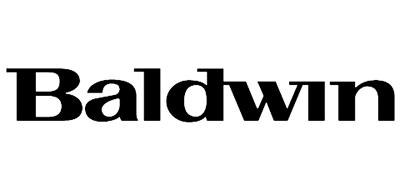 鲍德温/Baldwin