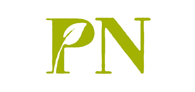 PN是什么牌子_枫年品牌怎么样?
