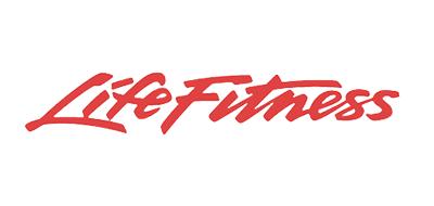 Lifefitness是什么牌子_力健品牌怎么样?