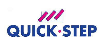 快步/QUICK STEP