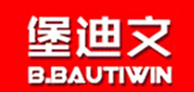 bbautiwin是什么牌子_堡迪文品牌怎么样?