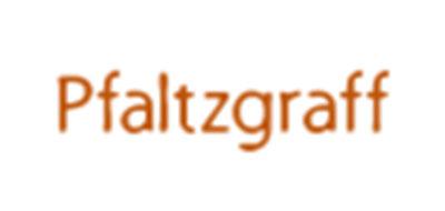 Pfaltzgraff是什么牌子_普法尔茨格拉夫品牌怎么样?