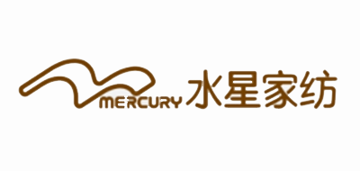 MERCURY是什么牌子_水星品牌怎么样?