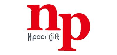 NPG是什么牌子_日暮里品牌怎么样?